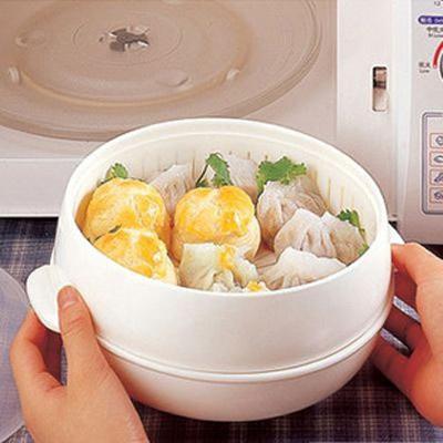 锅碗瓢盆可不少,如何巧收纳?教你轻松搞定厨房杂物