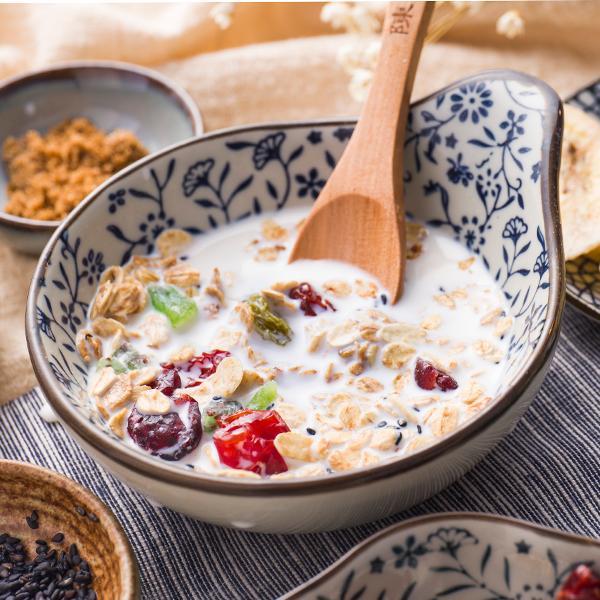 湿毒堆积颈椎容易痛,排毒祛湿要多吃这8种碱性食物
