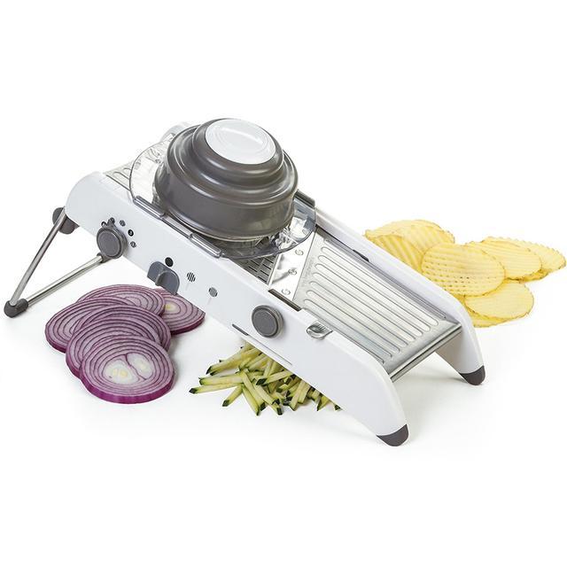 多功能切菜神器,家庭煮妇都在用,朋友看了纷纷回头买