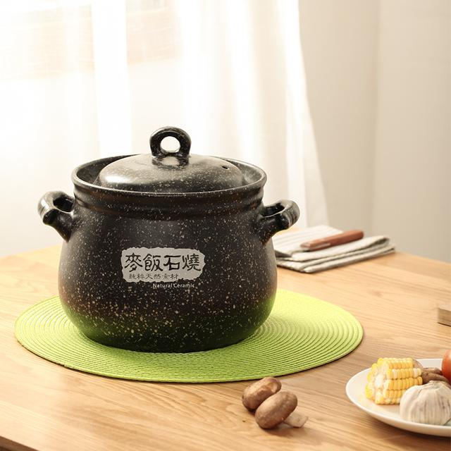 春季养生靓汤来袭,汤锅备起来
