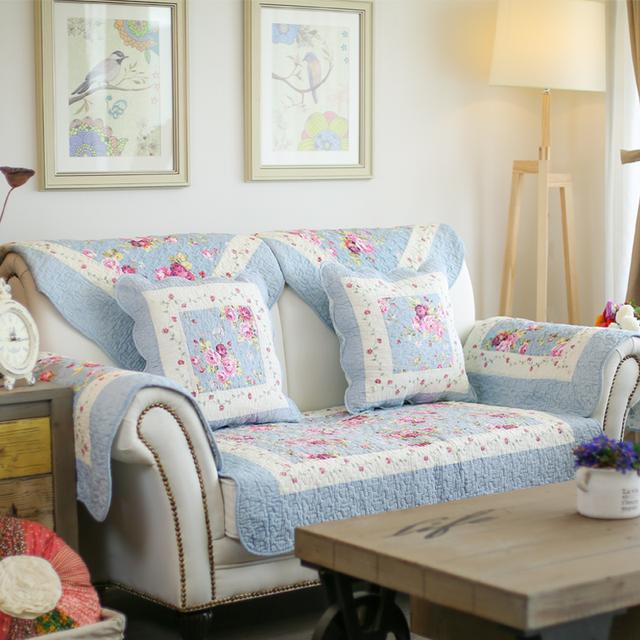 唯美精致沙发垫,给你不一样的家居体验,最后一款超古典呢