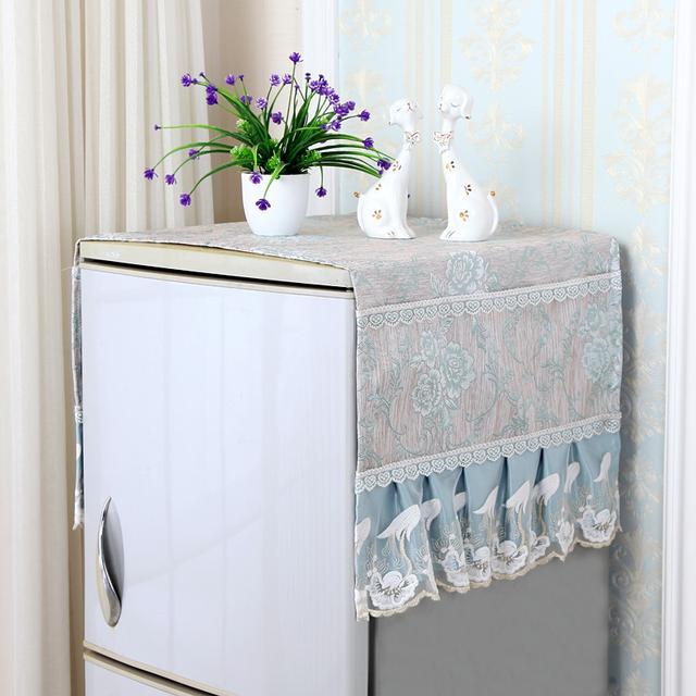 盘点多功能的家具防尘罩,生活要过的更精致些