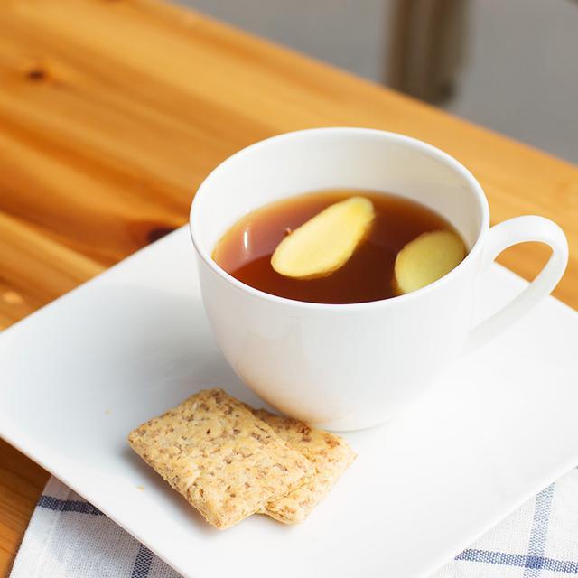 别再为减肥而苦恼了,花茶喝起来,让你轻松享瘦