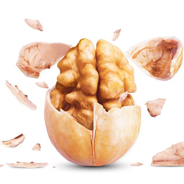 百分之九十九的人不知道,每天要吃点什么来调养身体