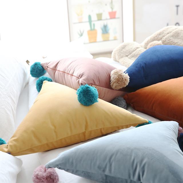 昏昏欲睡的时候,身边有一个抱枕该多好