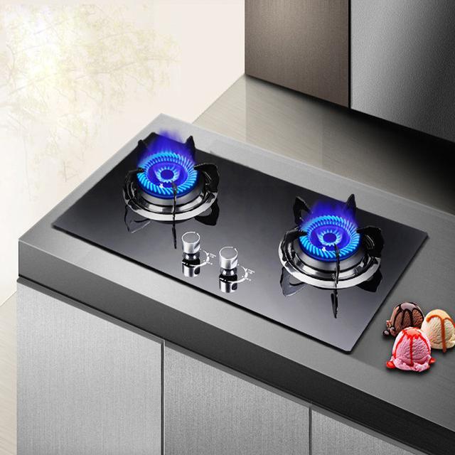 煤气灶or电磁炉,哪款才是你的烹饪真爱