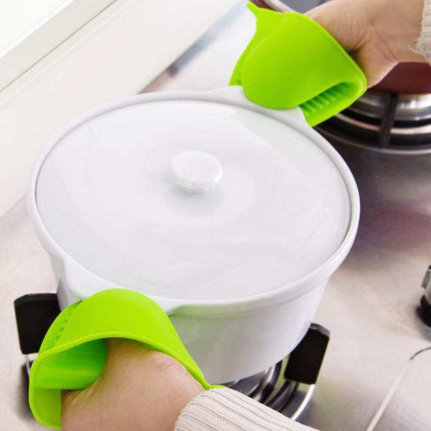 母亲节快到了!这6款性价比超高的厨房小工具,个个贼方便耐用