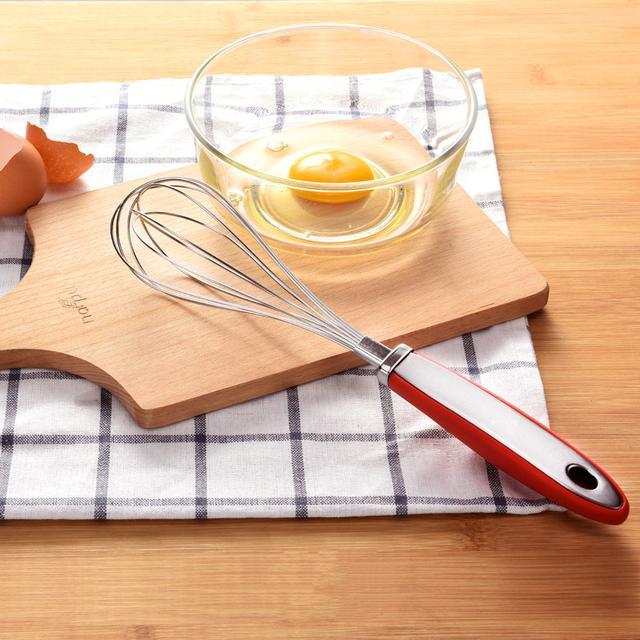 烘培工具齐全使烘培变得更简单,让您趣享DIY制作的乐趣