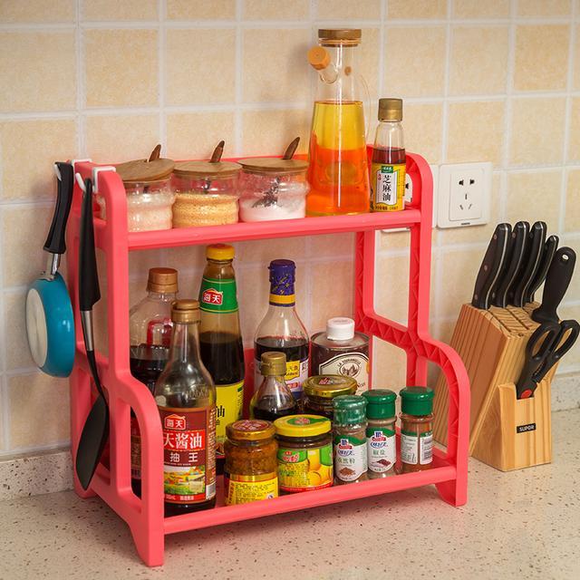 媳妇真会买东西,30不到的生活小工具,全家人用了都赞个不停