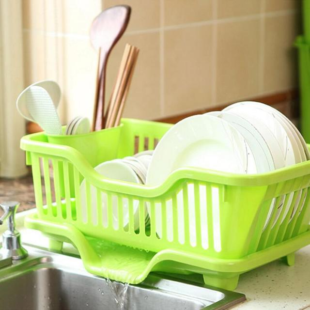 几款实用的厨房小物件,你家还缺哪样