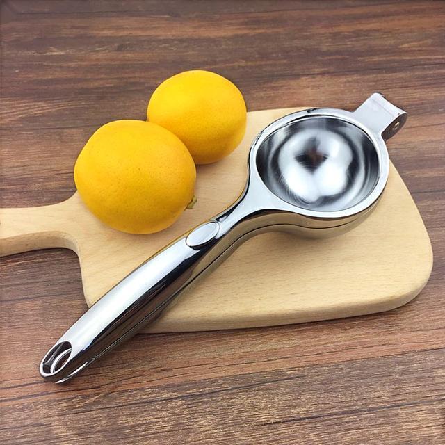 厨房做菜很麻烦?这4款厨房工具帮你省时省力,让你轻松做好菜