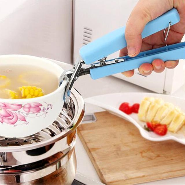 冬天洗菜冻得瑟瑟发抖,现流行3秒即热水龙头,17厨房大变样