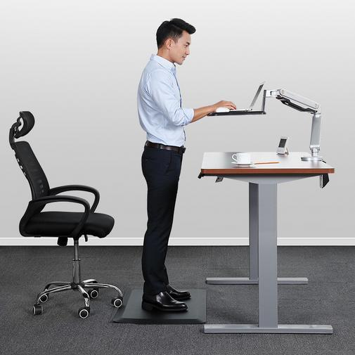 喜欢玩电脑的你,一定需要这几款多功能支架,怎么玩怎么爽