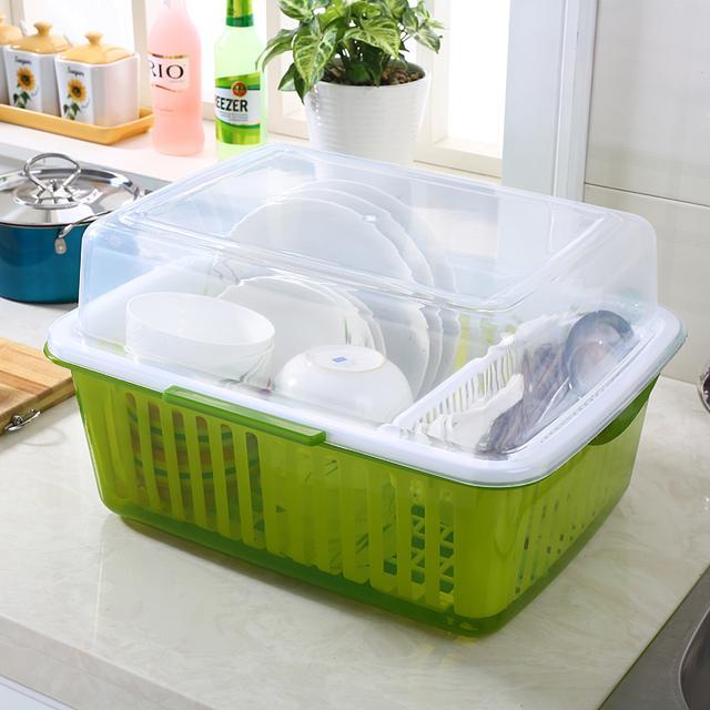 实用又贴心的居家小工具!实用方便生活更健康