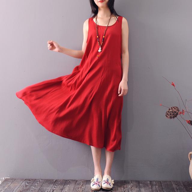别再迷恋韩版了,来看看祖传的改良旗袍,文艺范十足
