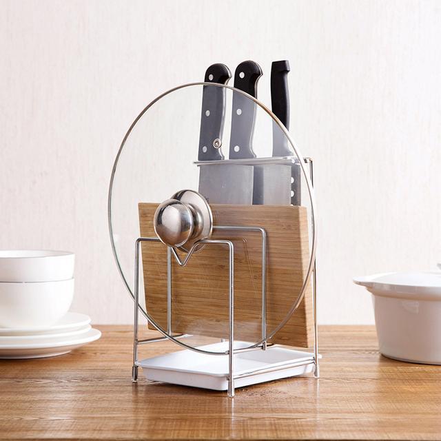厨房备上这4款小神器,实用美观还不贵,我已入手第2款