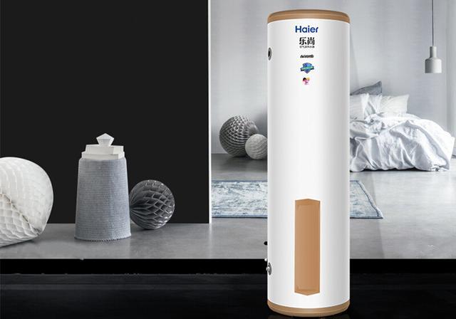 空气能热水器选多大容量好?看看大家都关注哪3点