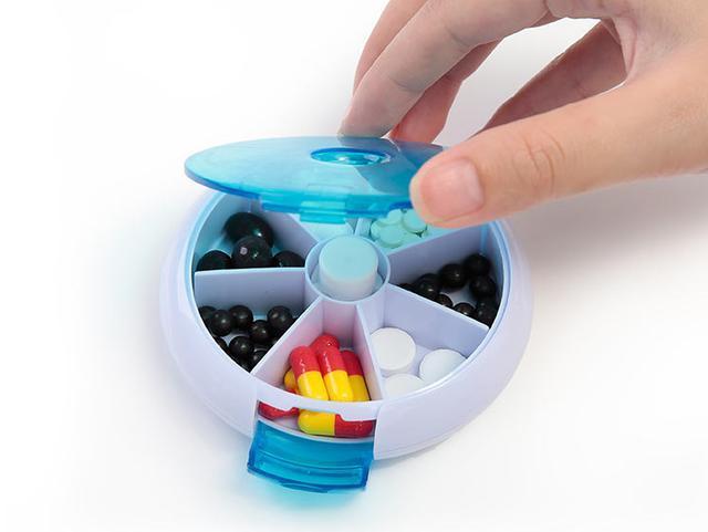 家中必备的应急神器,即使突发状况也能从容应对,你家有吗