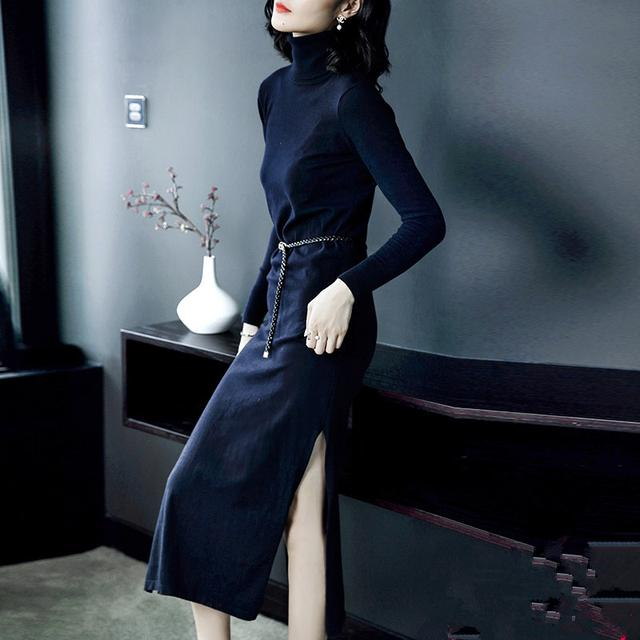 www.meinvzhuang.cn