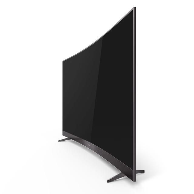 电视为什么要大屏的?大多数人都不知道这个秘密