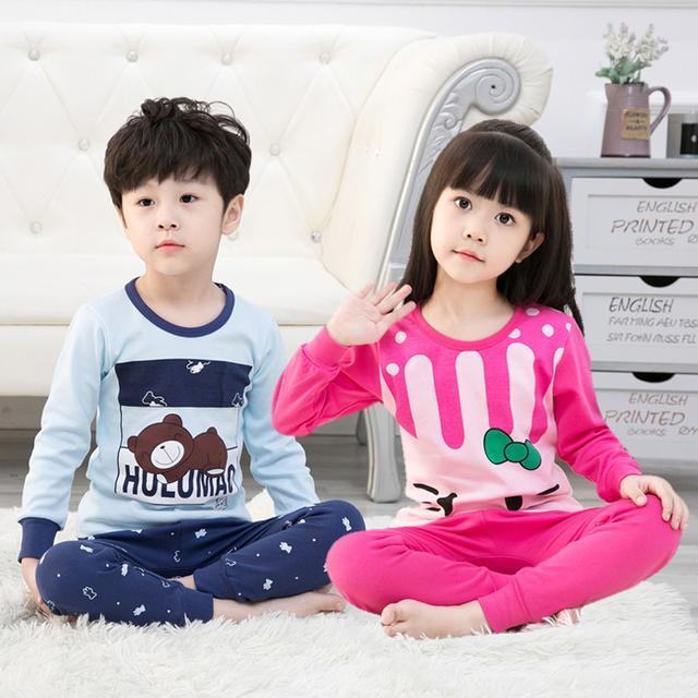 www.laopodian.com