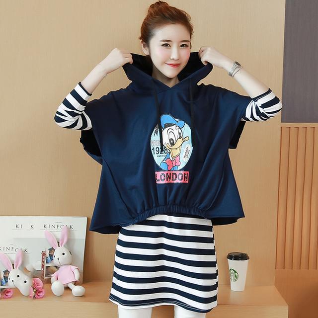 m.laopodian.com