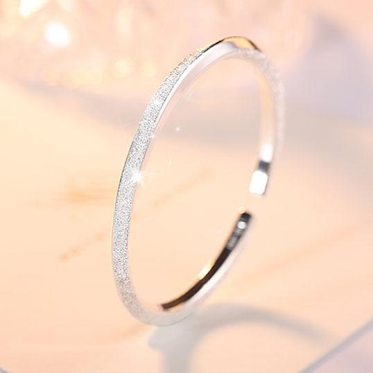 2015最新款银手镯_女银手镯_纯银手镯新款,总有你喜欢的一款_珠宝语