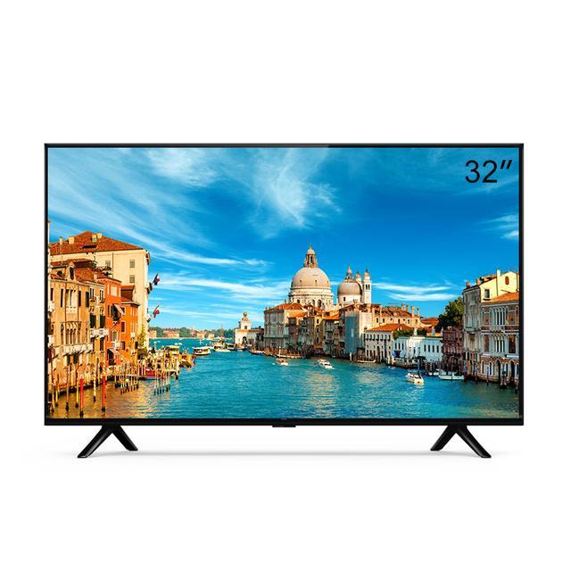 1099元,史上最便宜的小米电视诞生!比手机还便宜,买不买?