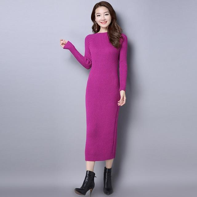 连衣裙特卖会