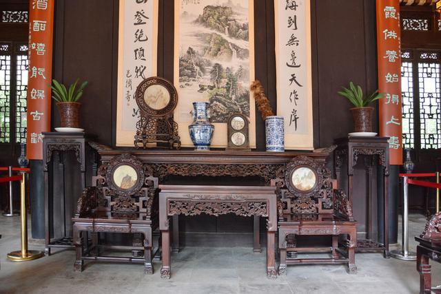 www.xiuxiandian.com