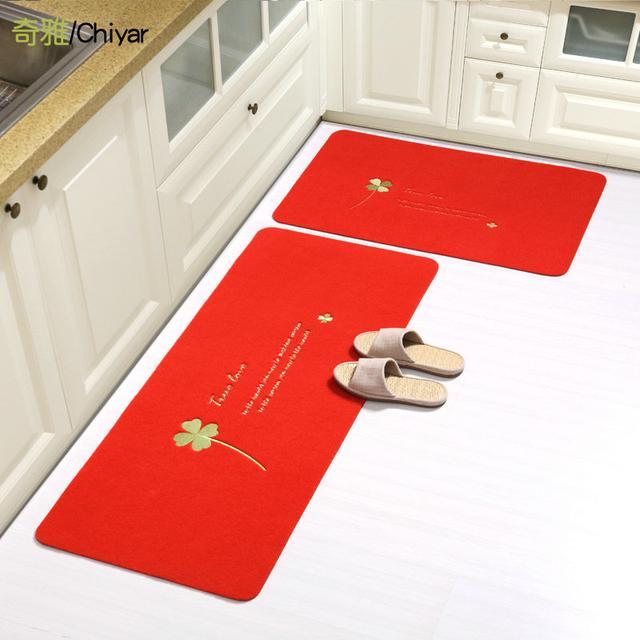 进门家用地垫入户门垫
