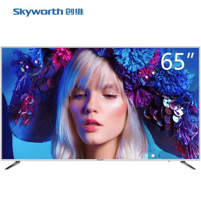 从10月30日起这8家品牌电视将大幅降价,最高直降1100元