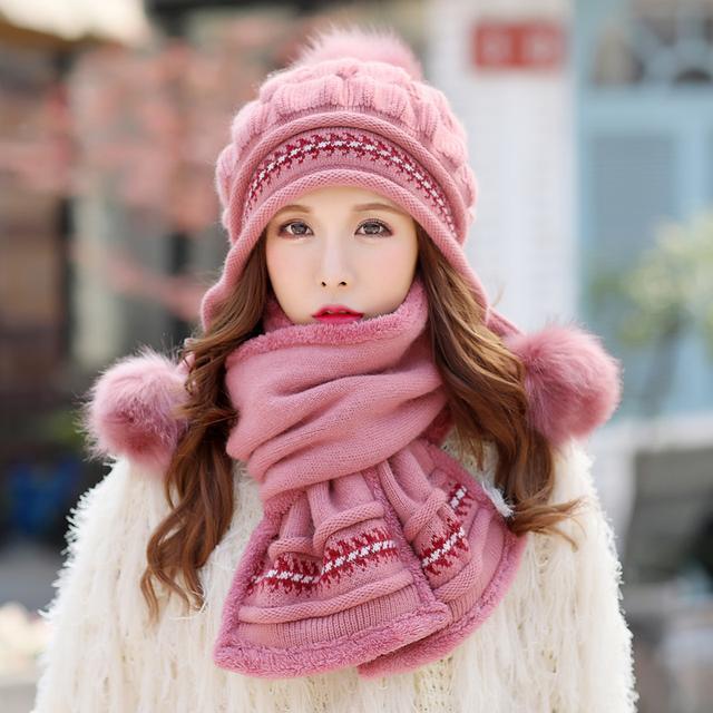 m.quanzhenhuo.com