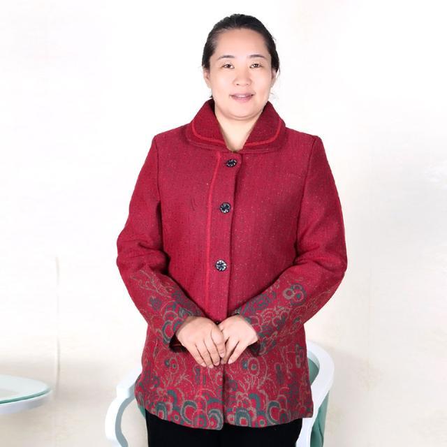 www.dijiago.com