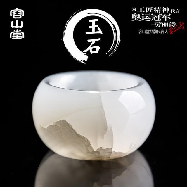 m.jiujiubaoyou.com