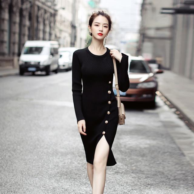 m.taonvzhuang.cn