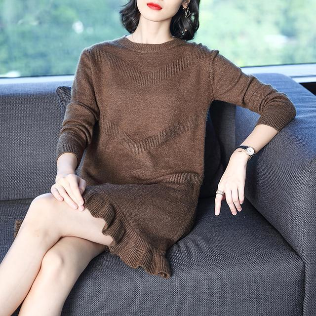 www.taonvzhuang.cn