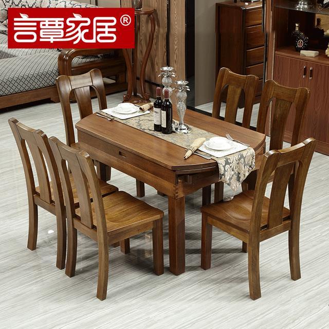 www.bipianyi.cn