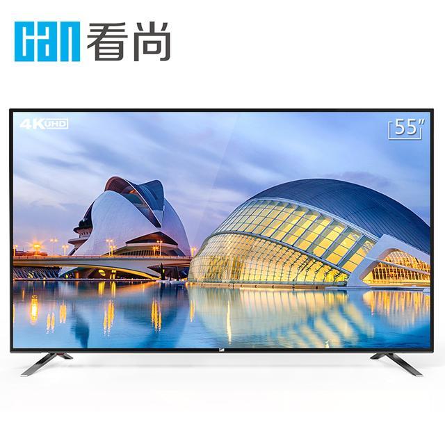 """这5款大品牌电视机,双""""十一""""钜惠价格,是商场里买不到的"""