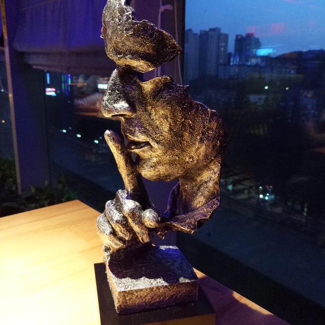 www.jiujiubaoyou.com