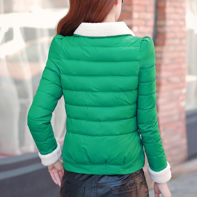 属于胖姑娘的大码棉衣,从5xl到l号已到位,照着穿准没错
