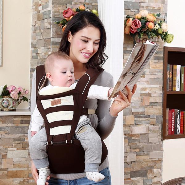 母婴专卖网站