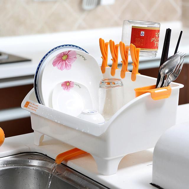 """用了一个""""笨""""方法,厨房变得像新的一样,婆婆直呼走错家门"""