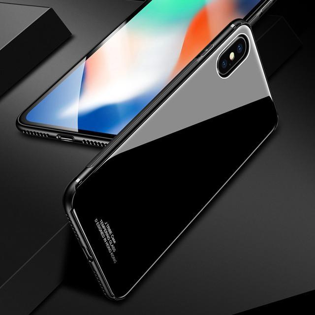iPhoneX为什么这么贵?因为有这件昂贵的物料成本!