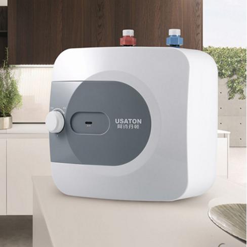 小厨宝,一款能够3秒出热水的厨房神器,让你冬天洗菜洗完不冻手