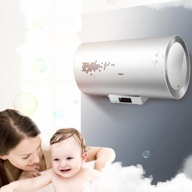 热水器没用多久就坏了?教你一招,让热水器像新的一样好用