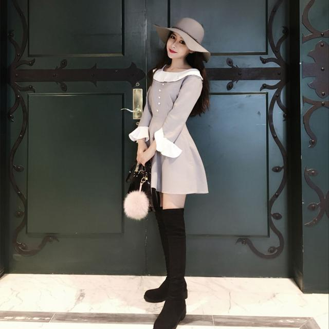 www.yiqunjie.com