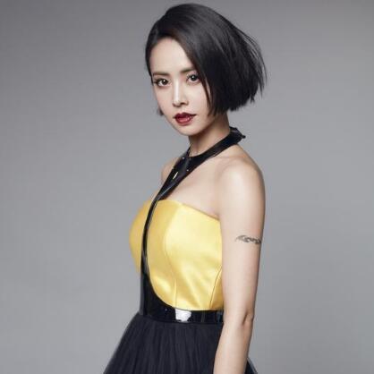 www.xinhuoer.com
