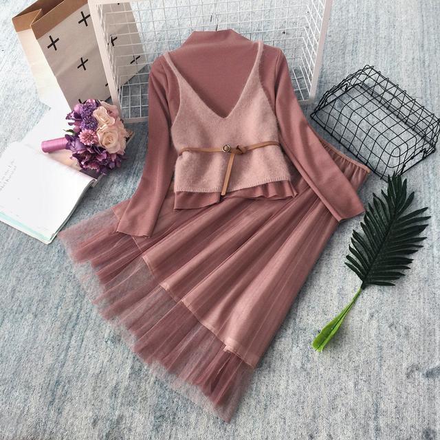 连衣裙特卖