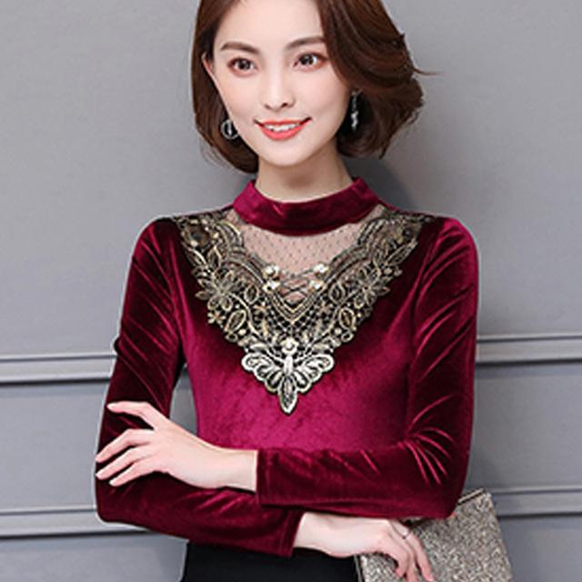 m.juanpimao.com